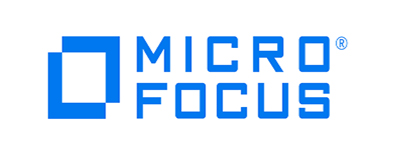 Image result for microfocus silk central